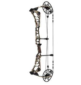 Mathews Inc Mathews Halon 32 7