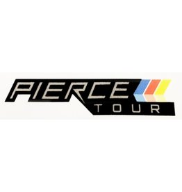 Gold Tip Gold Tip Pierce Tour Shafts