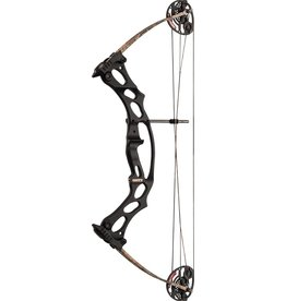 Hoyt Hoyt Fireshot