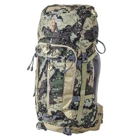Hunters Element Hunters Element Boundary Pack