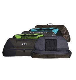 Easton Archery Easton Bow Go Bowcase 4118