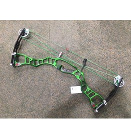 Hoyt Hoyt Vector 2nd