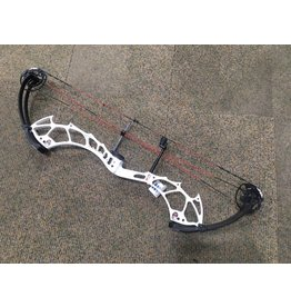 PSE PSE Supra EXT NEW