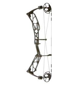 Elite Archery Elite Option 7