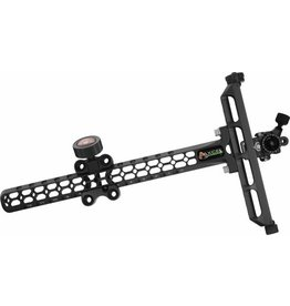 AXCEL SIGHTS Axcel Achieve RX Carbon