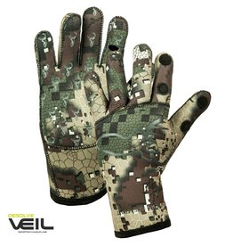 Hunters Element Hunters Element Super Tough Gloves