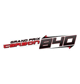 Hoyt Hoyt Grand Prix 840 Limbs