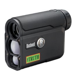 Bushnell Truth with Clearshot Rangefinder
