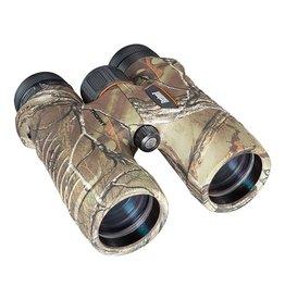 Bushnell Trophy Binoculars