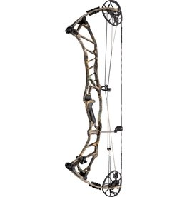 Hoyt Hoyt Double XL Hunting
