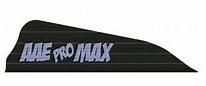 """AAE AAE Pro Max 1.7"""" Vane"""