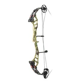 PSE PSE Stinger Extreme Field Ready Package
