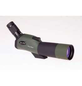 Acuter Acuter 16-48x65 Angled Spotting Scope