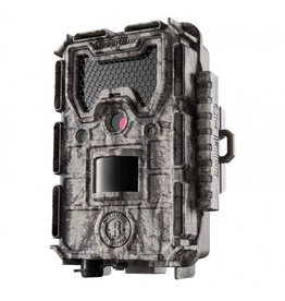 Bushnell 24MP Aggressor Trail Cam