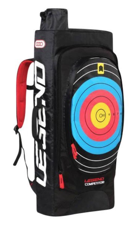 Legend LegendCompetitor Recurve Backpack