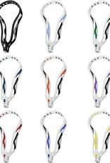 Brine Clutch Gen 3 HS White Unstrung Lacrosse Head