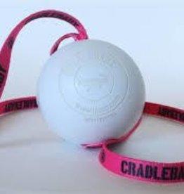 CradleBaby Pink CradleBaby