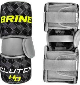 Brine Clutch HD Large Arm Guards