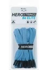 East Coast Mesh East Coast Dyes Carolina Blue Hero Strings
