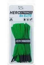 East Coast Mesh East Coast Dyes Kelly Green Hero Strings