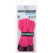 East Coast Mesh East Coast Dyes Pink Hero Strings
