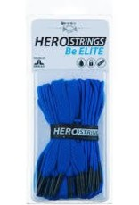 East Coast Mesh East Coast Dyes Royal Blue Hero Strings