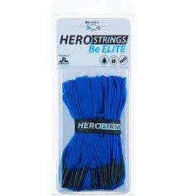 East Coast Mesh East Coast Dyes Royal Blue Hero Strings