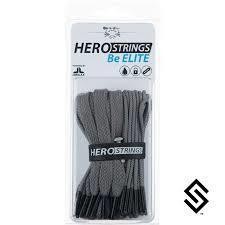 East Coast Mesh East Coast Dyes Grey Hero Strings