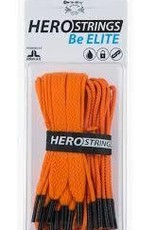 East Coast Mesh East Coast Dyes Orange Hero Strings