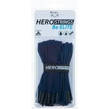 East Coast Mesh East Coast Dyes Navy Blue Hero Strings