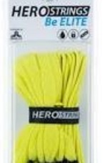 East Coast Mesh East Coast Dyes Neon Yellow Hero Strings