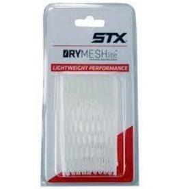 STX Dry Light Mesh