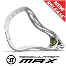 Brine Brine Regulator Max X White Head