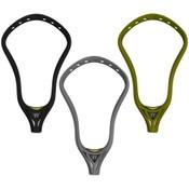 Brine Regulator Max X Gold Unstrung Lacrosse Head