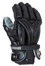 Warrior Evo Pro Lacrosse Glove Black Large