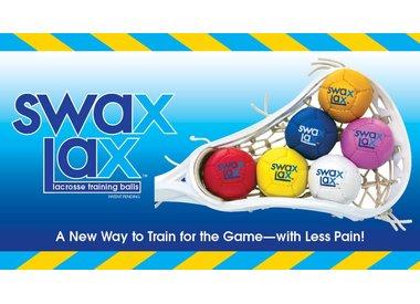 Swax Lax