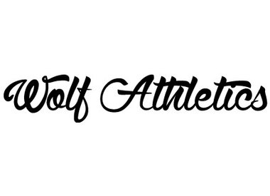 Wolf Athletics