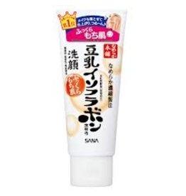 SANA Sana 豆乳美肌 洗面乳 150g