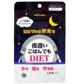 OTHERS 新谷酵素 夜迟7日