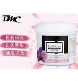 DMC DMC Black Charcoal Gel Mask 欣蘭黑裡透白凍膜225g