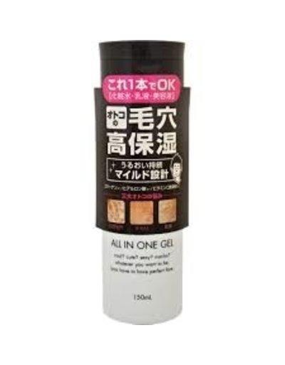 ISHIZAWA *石泽研究所*胶原蛋白玻尿酸透润保湿三效合一化妆水