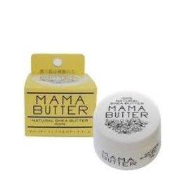 OTHERS MAMA BUTTER天然乳木果油 100%無添加 面霜25g