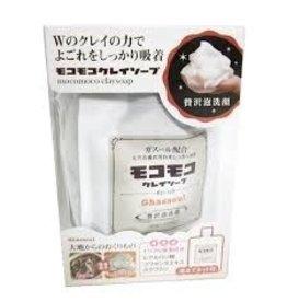 OTHERS Mokomoko洁面膏100g 清爽型