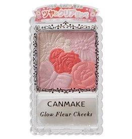 CANMAKE canmake blush 06