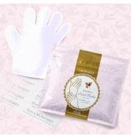 OTHERS Uruwoeet Handmask 18 pairs手膜 18對入