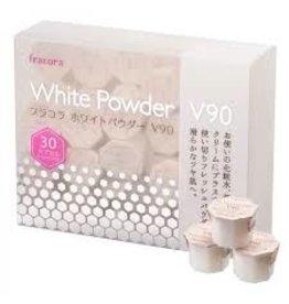 FRACORA Fracora 胎盤素美白粉