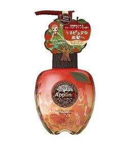 APPLINO Applino蘋果莉娜水果保濕洗髮精