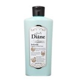 OTHERS Moist Diane Bodymilk Fragrance of white Floral美白身體乳