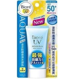 BIORE Biore UV防晒霜