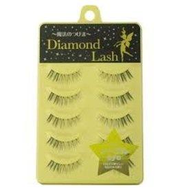 DIAMOND LASH diamond lash